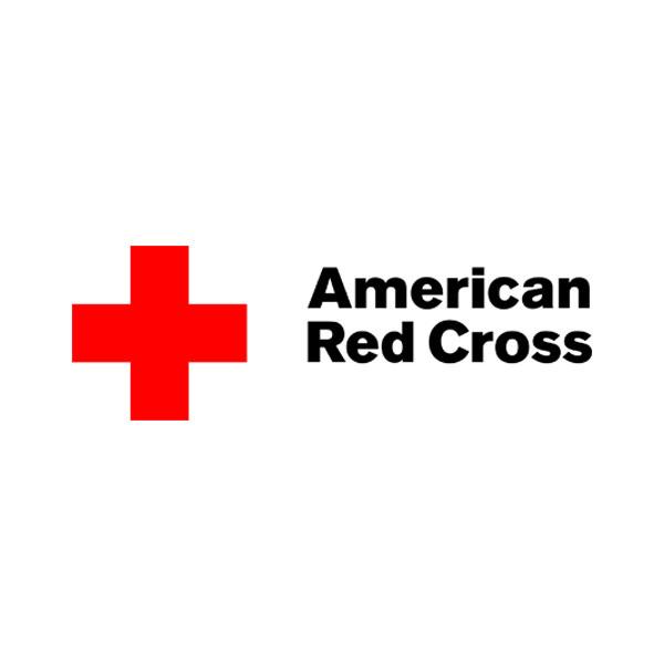 americanredcross.jpg