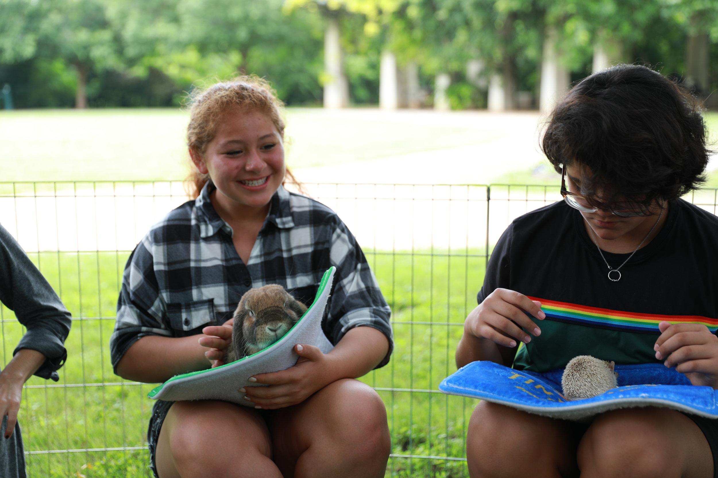 teenage-birthday-party-petting-zoo.JPG