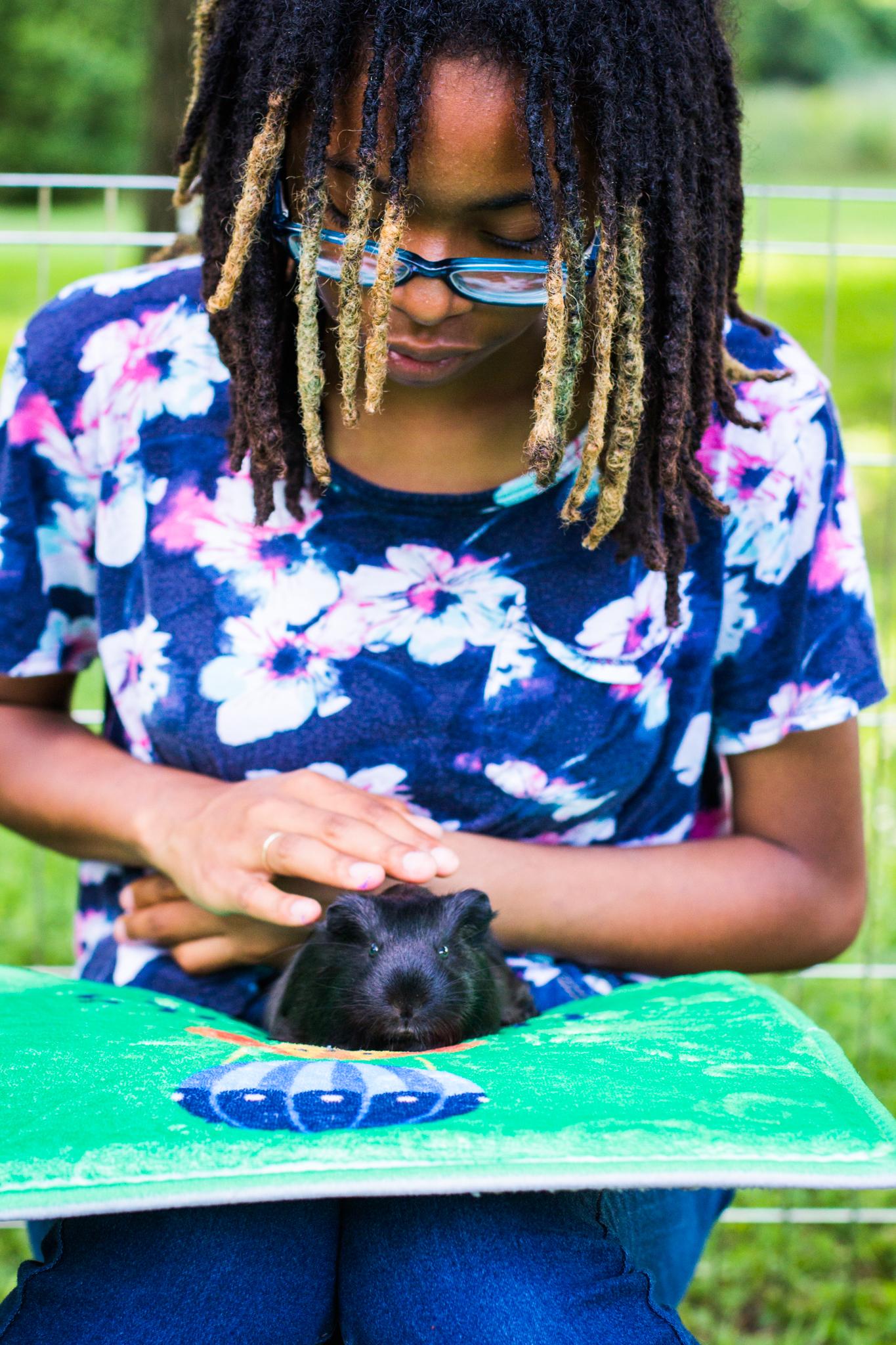 teen-birthday-petting-zoo.jpg
