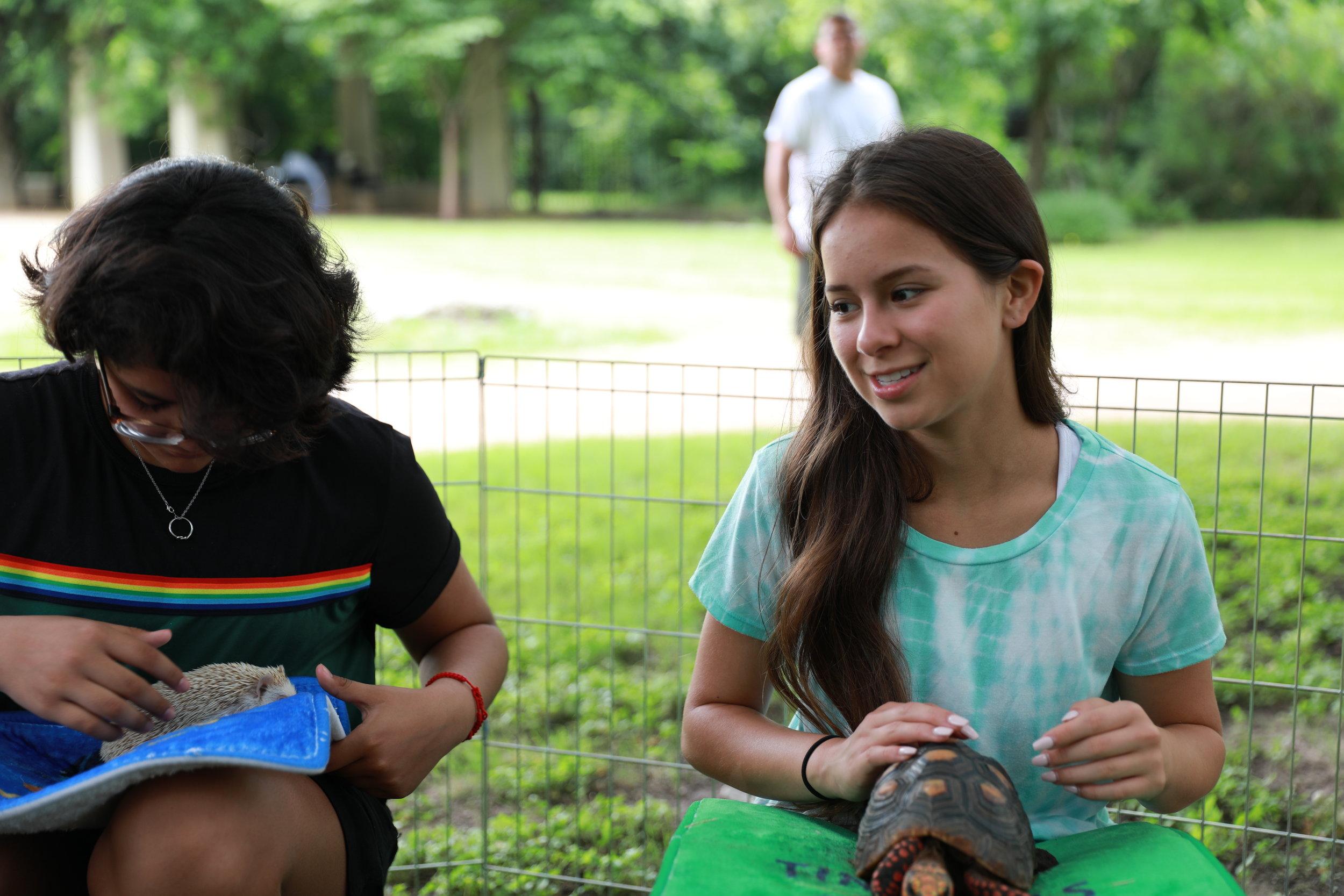 teenage-birthday-petting-zoo.JPG