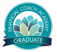Financial Coach Academy Graduate Chiante Jones