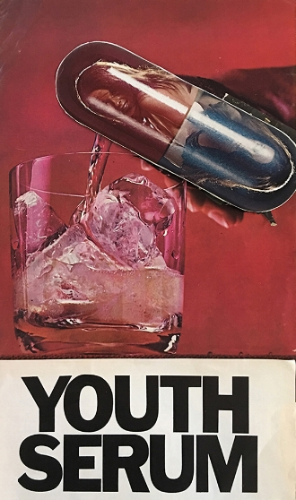 youth serum_for website.jpg