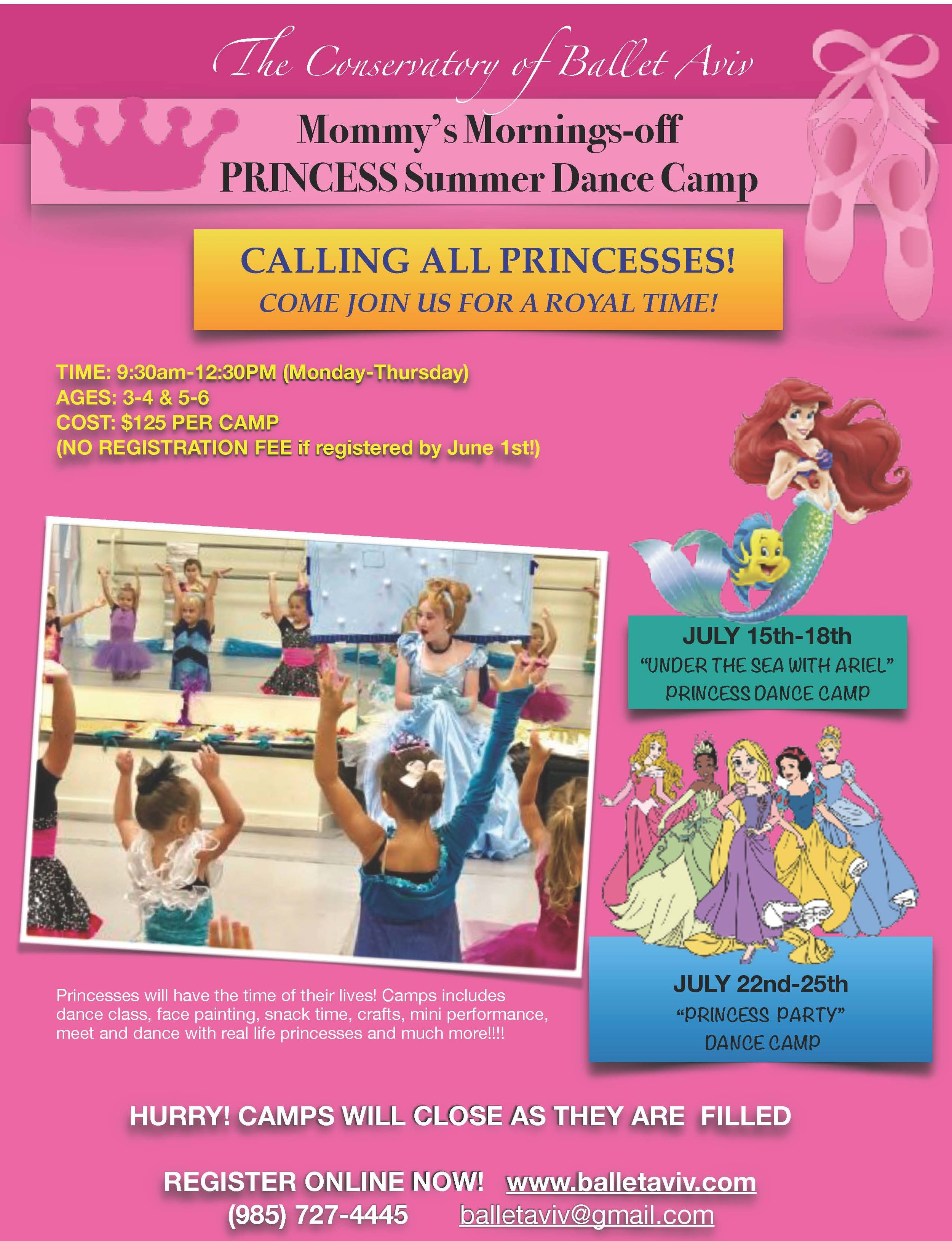 2019 PRINCESS DANCE CAMP .jpg