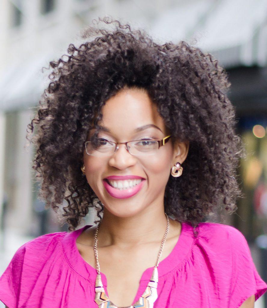 Dr-Brandi-Baldwin-Rana-IRIS.jpg