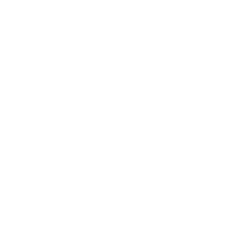 ThyKingdomCrumb.Logo-White.png