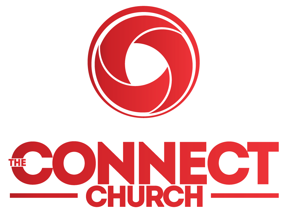 The Connect Church.png
