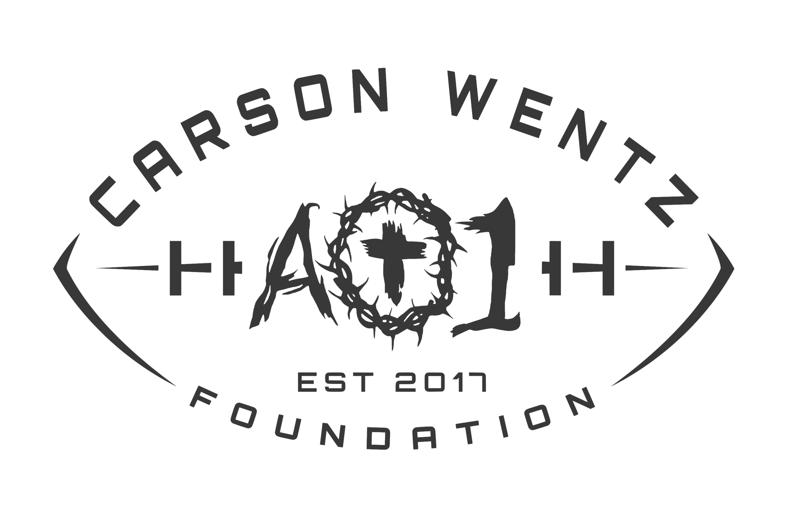 The Carson Wentz AO1 Foundation.png
