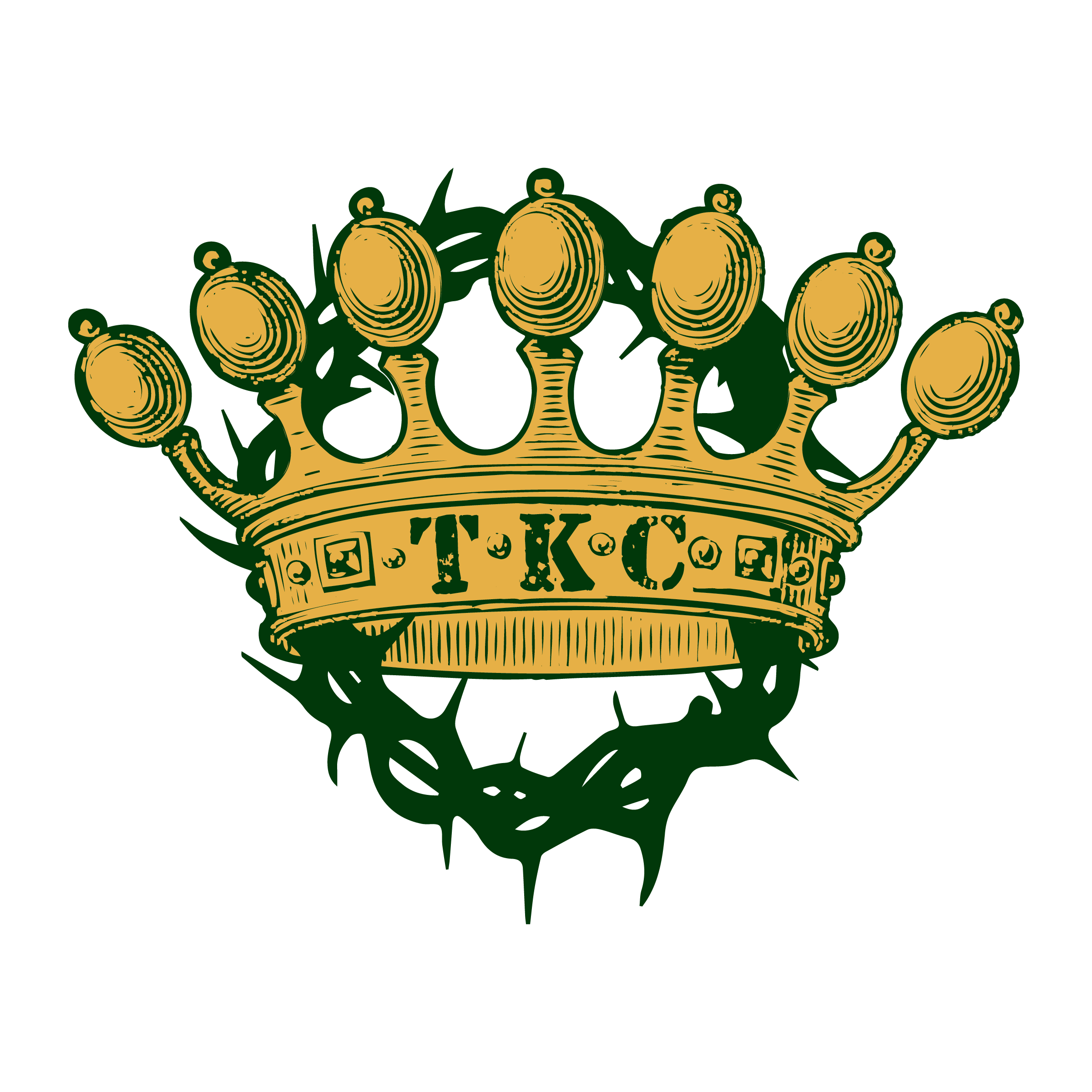 ThyKingdomCrumb.Logo-Color.png