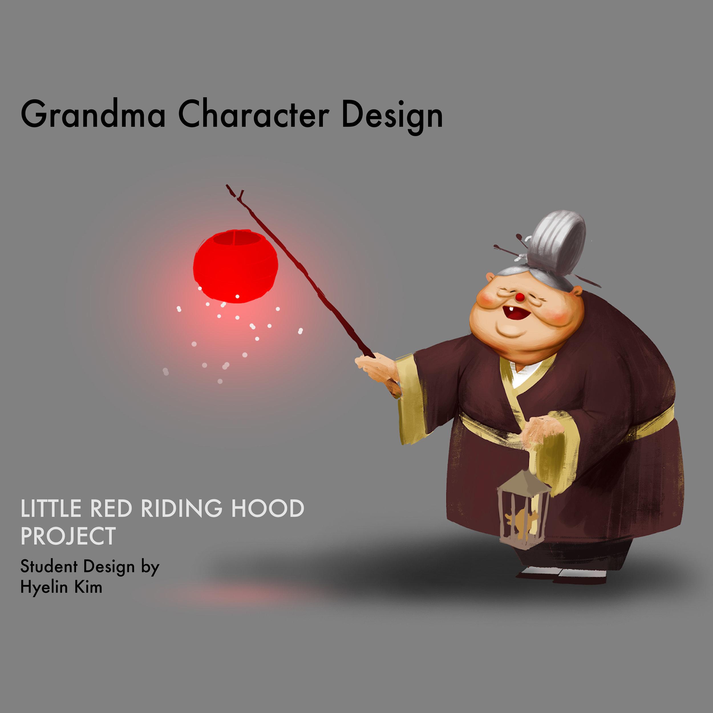 grandmother (Hyelin).jpg