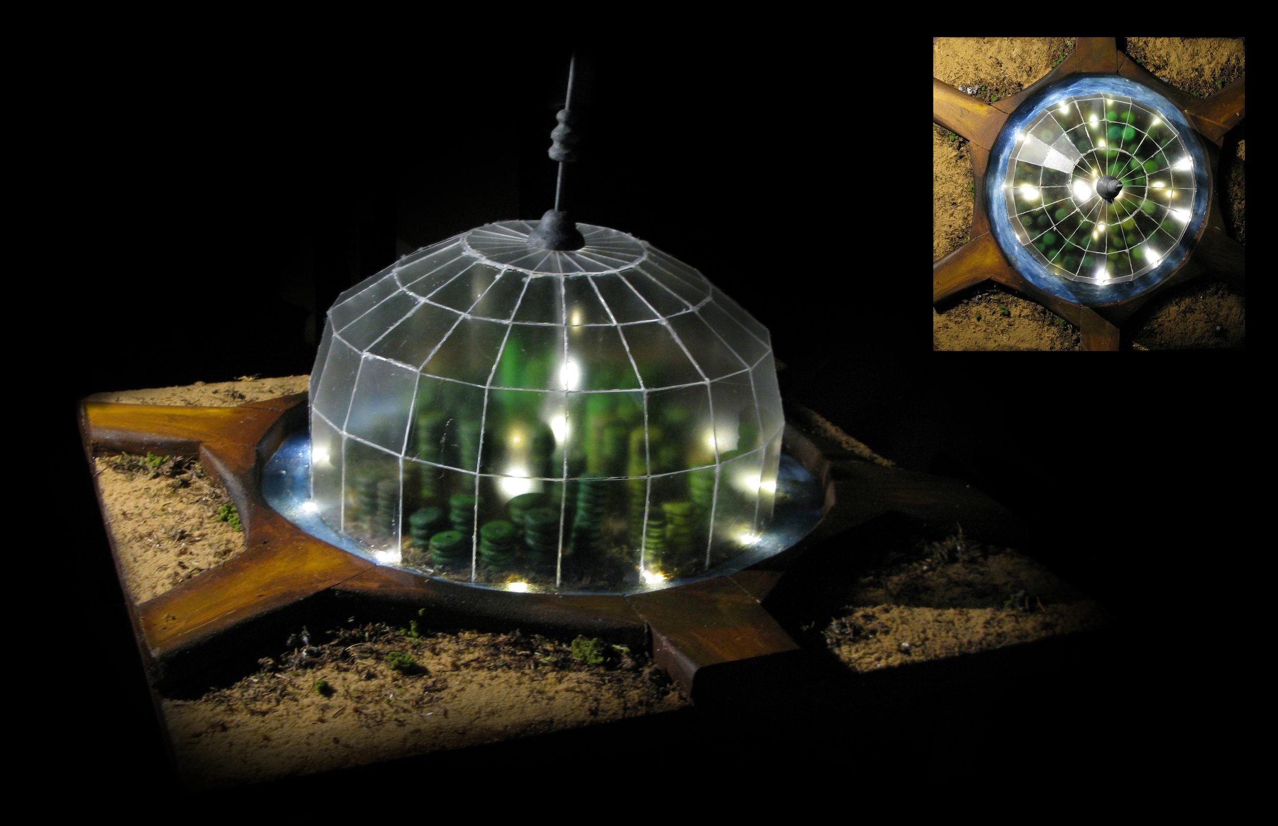 Chloroplast Town - 3D.jpg