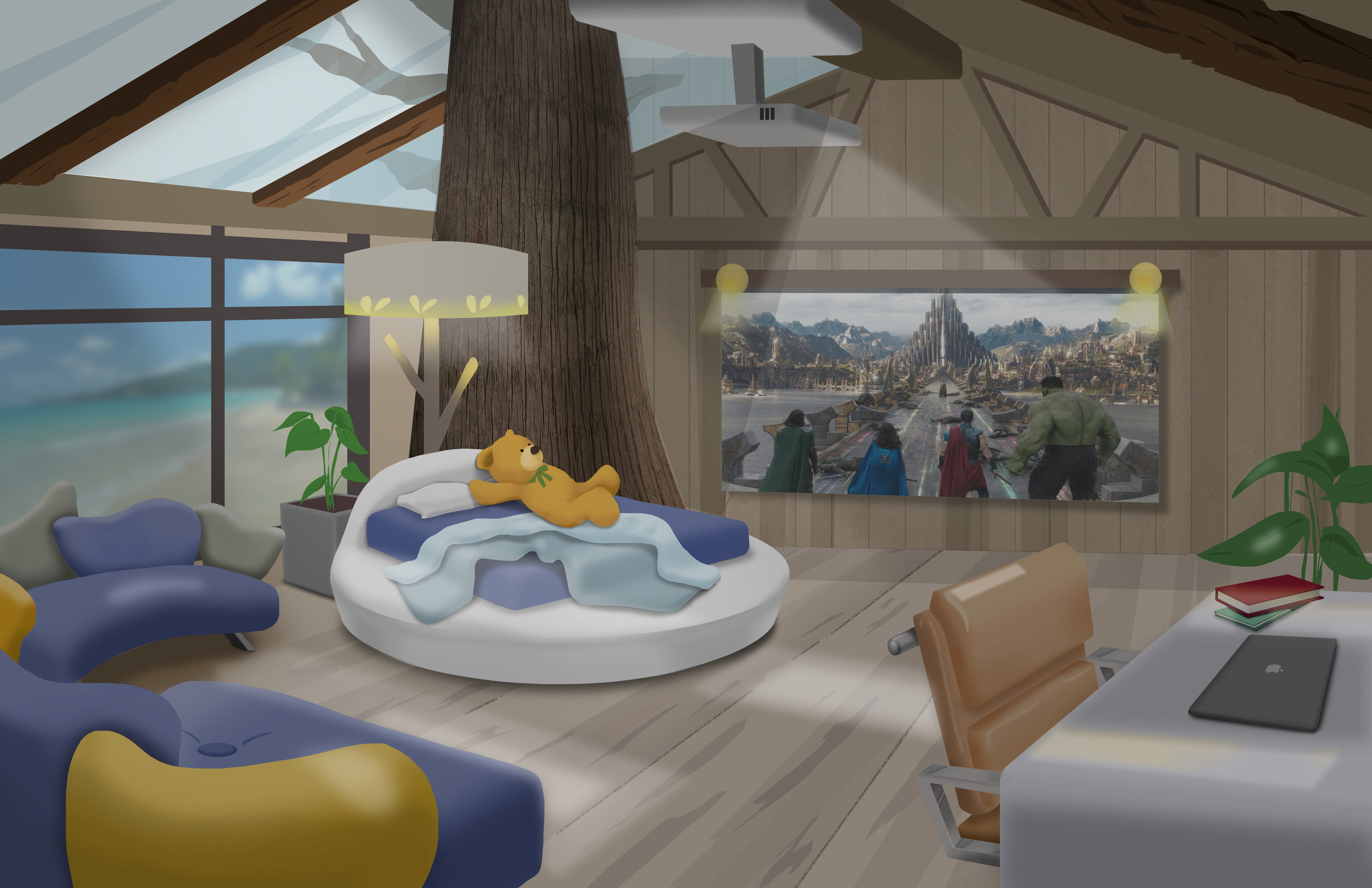 room design .jpg