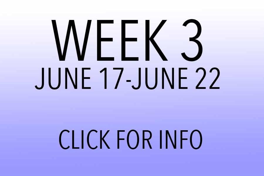 website-teencamp3.jpg