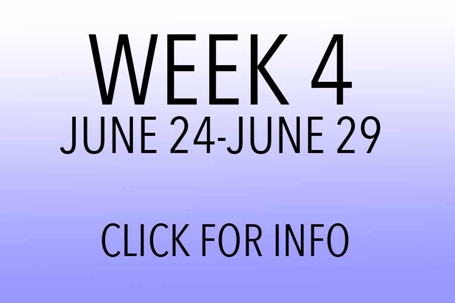 website-teencamp4.jpg