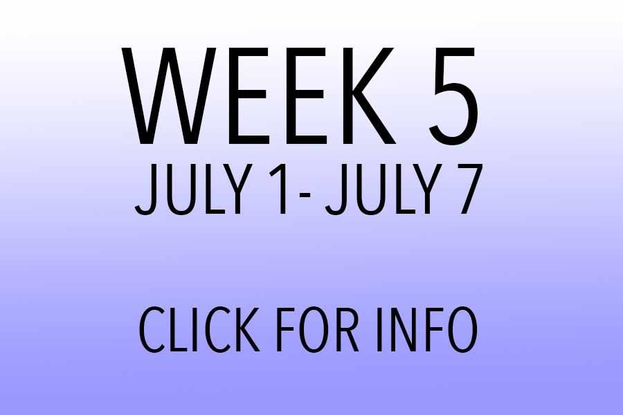 website-teencamp5.jpg