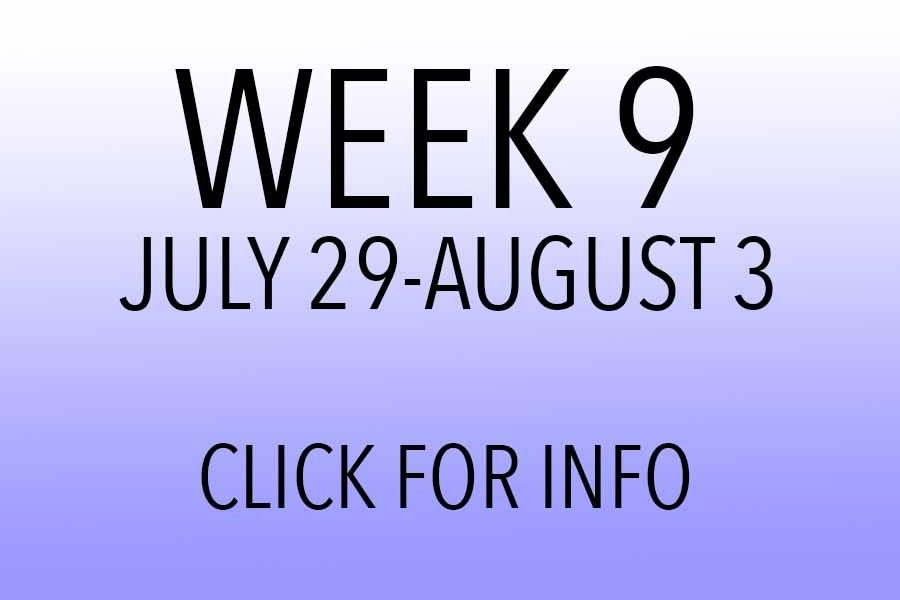 website-teencamp9.jpg