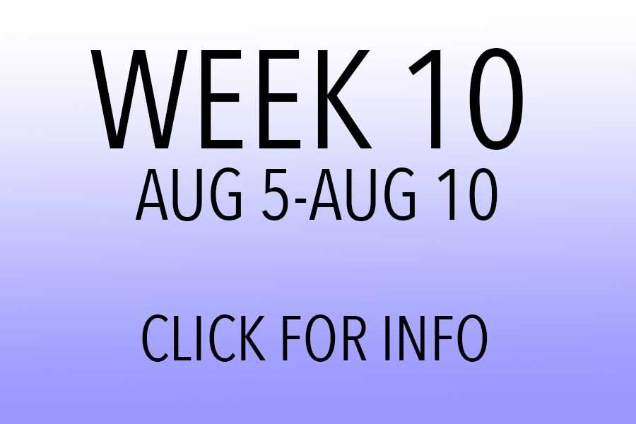 website-teencamp10.jpg