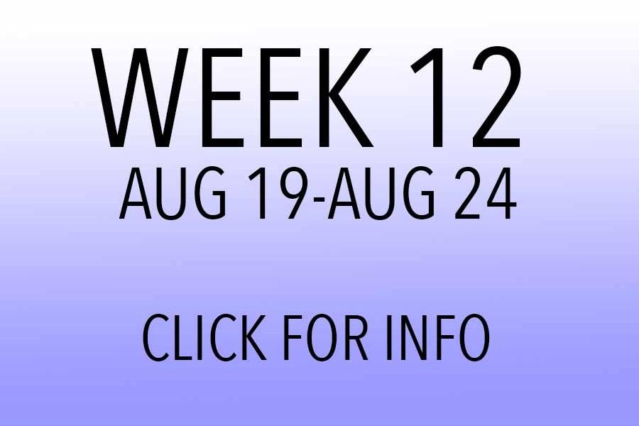 website-teencamp12.jpg
