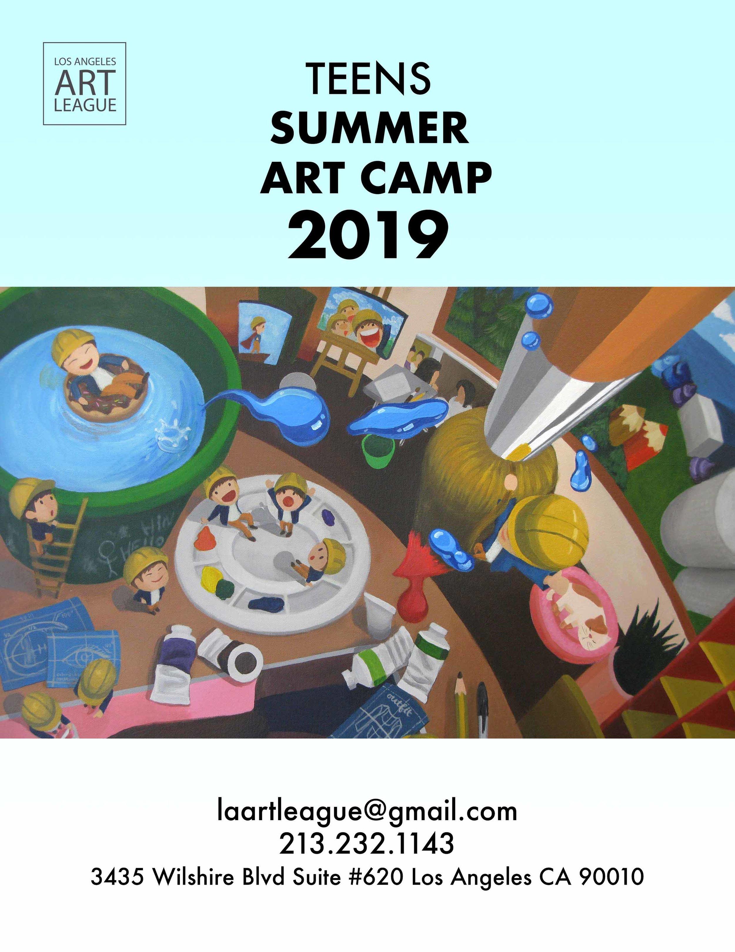 2019 teens art camp.jpg