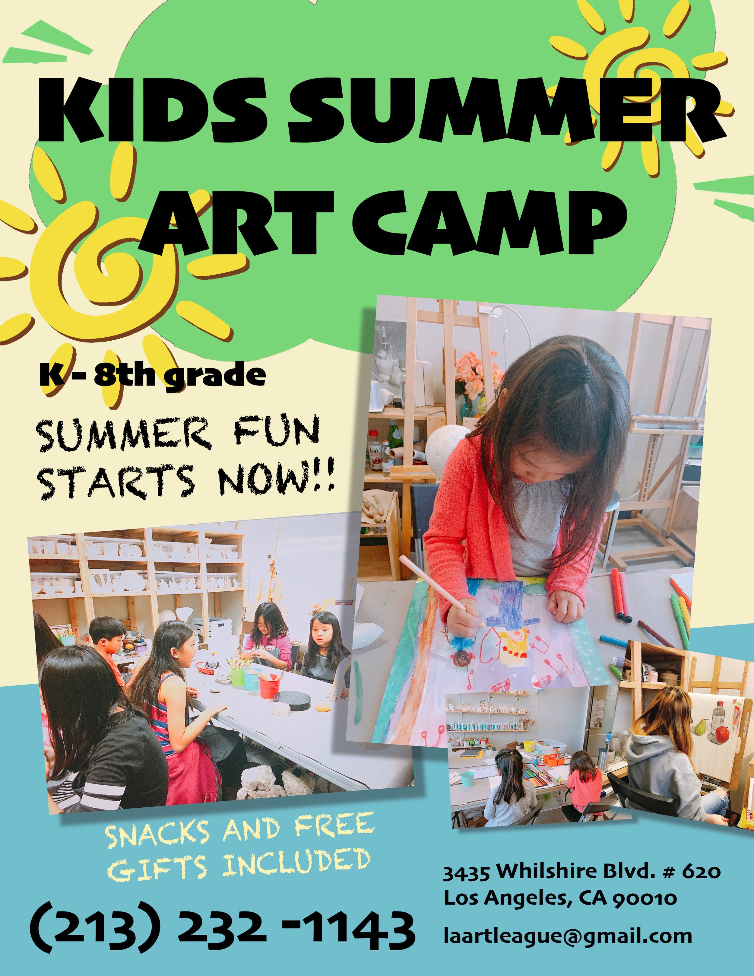 kidssummercamp.jpg