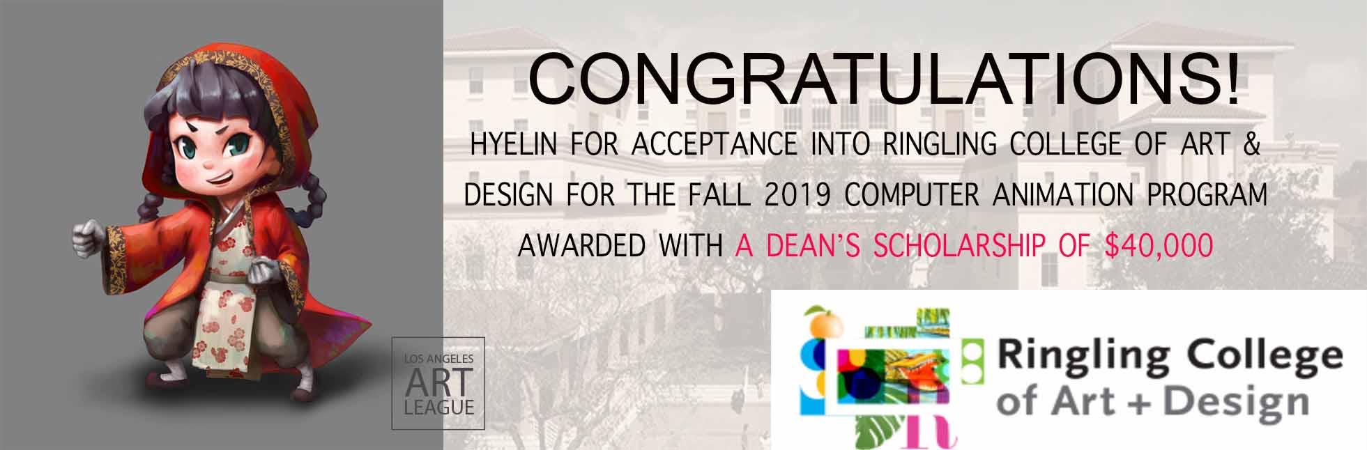 acceptance_Hyelin.jpg