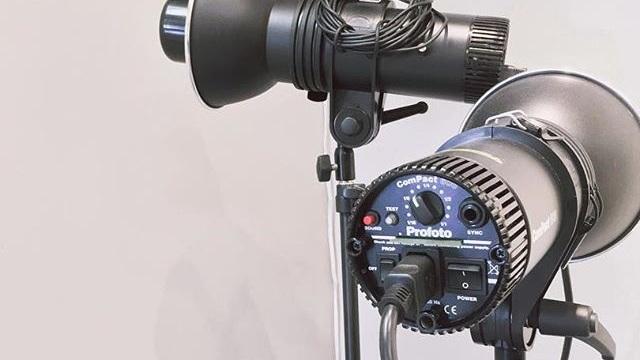 PHOTOGRAPH/ FILM CLASS -