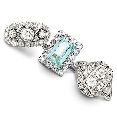 We Buy Gold, Diamonds, Rolex and Estate Jewelry - Selling family or personal jewelry can often be an emotional process. Let bradley's make it a pleasant experience for you.We specialize in buying diamonds 1.00ct and up!
