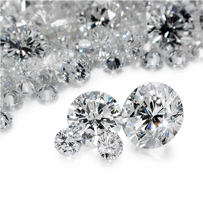Diamond Industry - The diamond industry has been through many ups and downs over the last 20 years.We created the term Diamonditis® to accurately depict the complex arena within the diamond industry including diamond grading practices, as well as synthetics and undisclosed treatments.Bradley's is one of a handful of Jewelers in America to stand up for consumer rights.