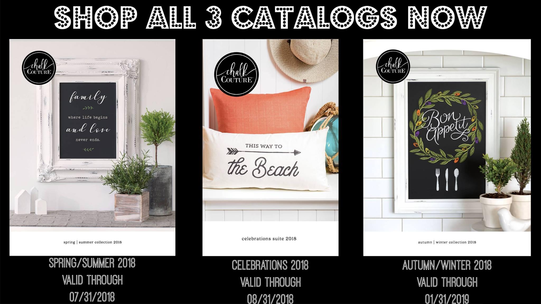 Chalk Couture Catalogs.jpg