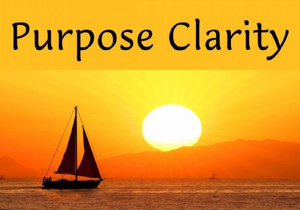 Purpose Clarity.JPG