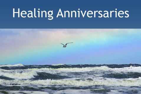 Healing Anniversaries.JPG