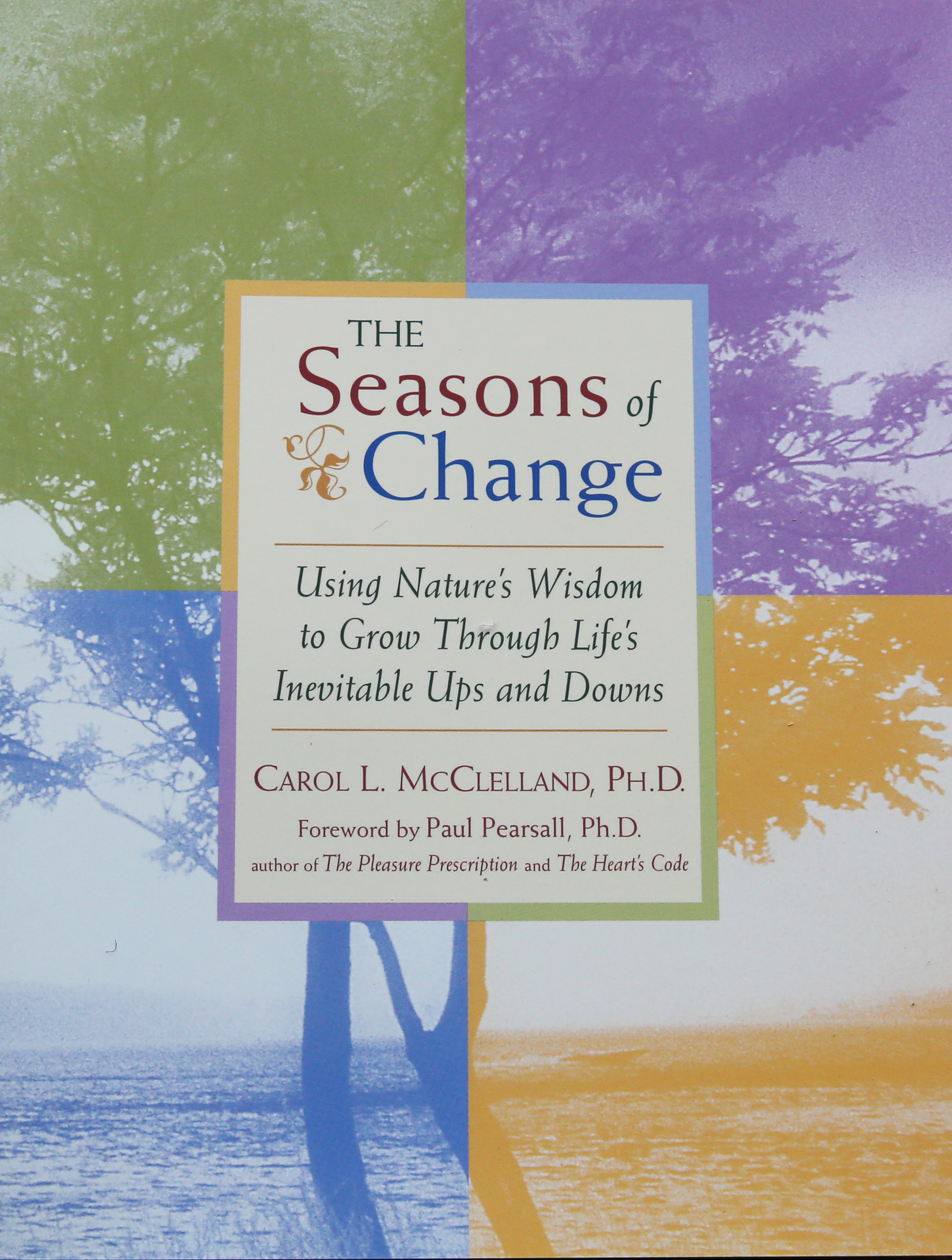 Seasons of Change Book Cover.jpg