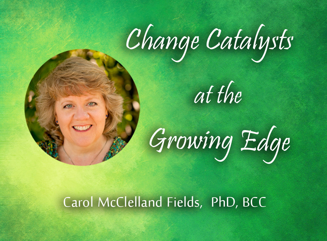 Change-Catalysts-at-the-Growing-Edge-Logo