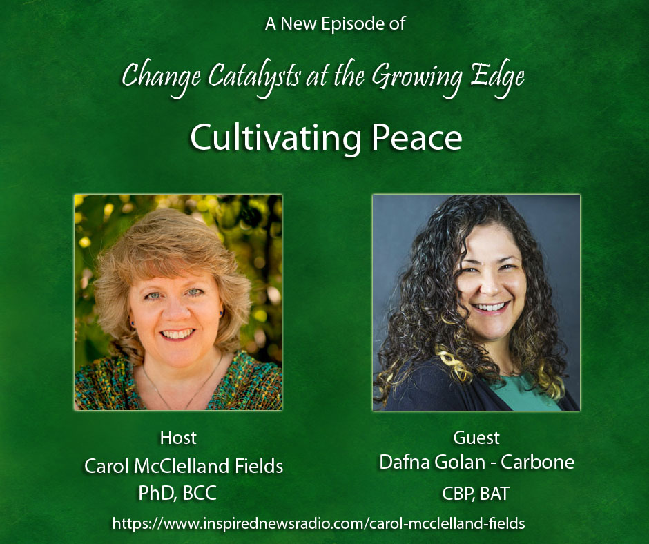 Change Catalysts - Episode 8 - Episode Image - Dafna.jpg
