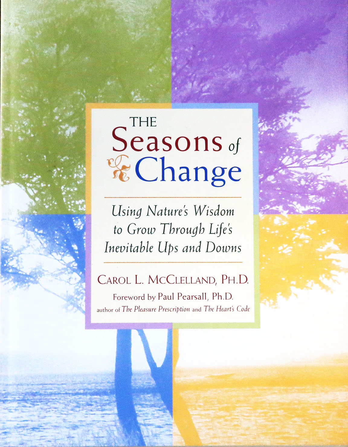 Seasons of Change Book Cover - small.jpg