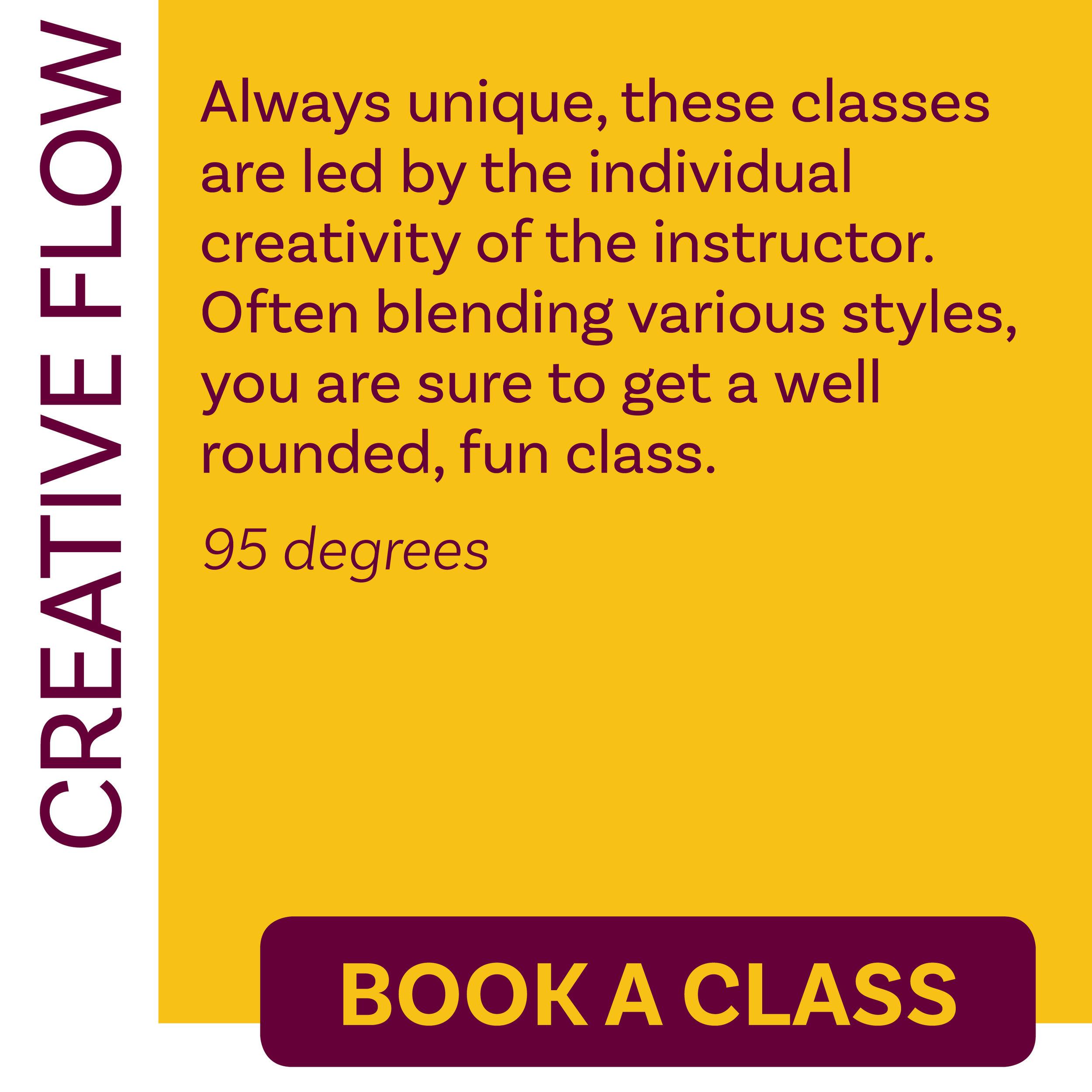 Class Descriptions2.jpg