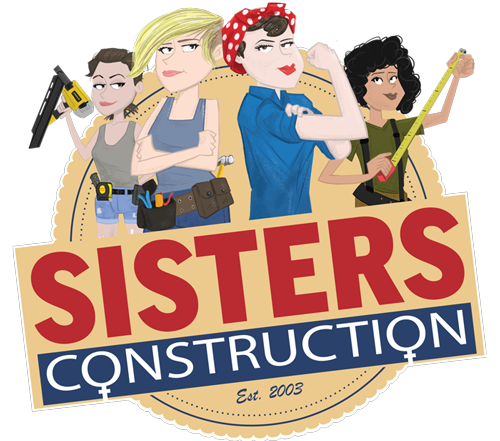 Sisters FIX IT.png