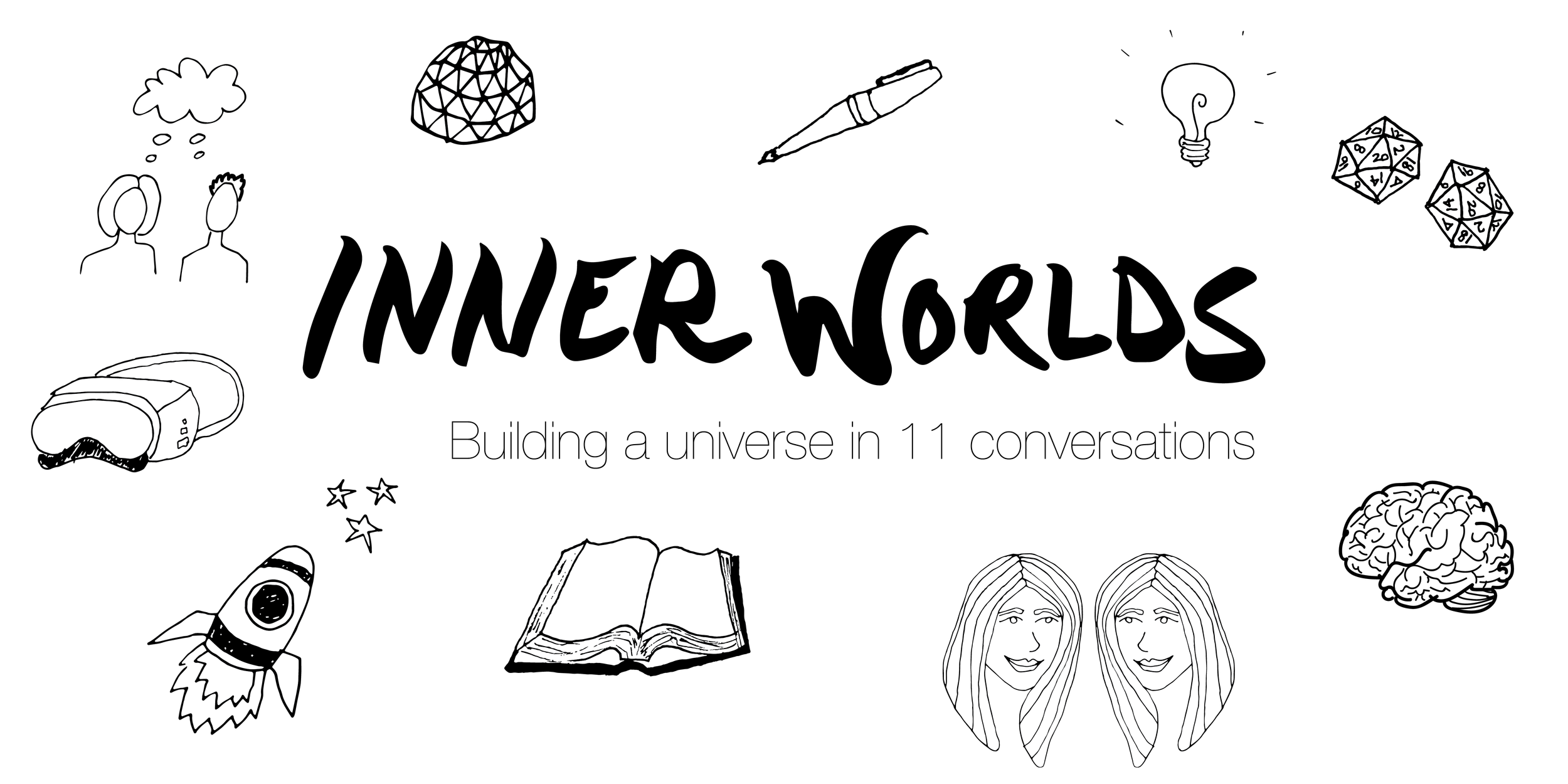 Inner Worlds header