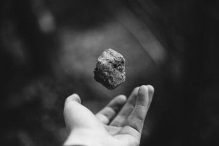 throw the first stone.jpg