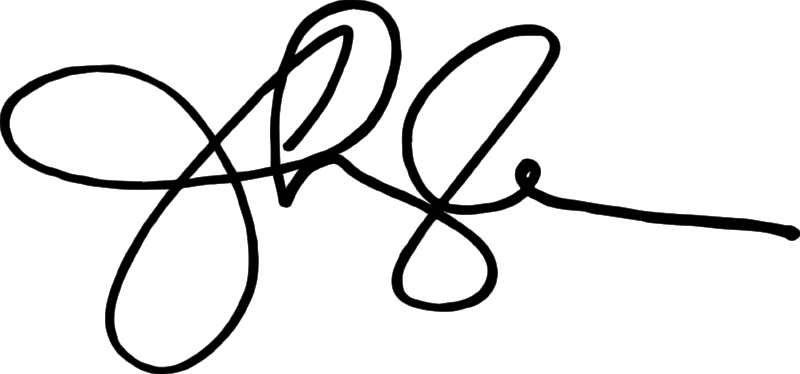 Cheryle signature.png