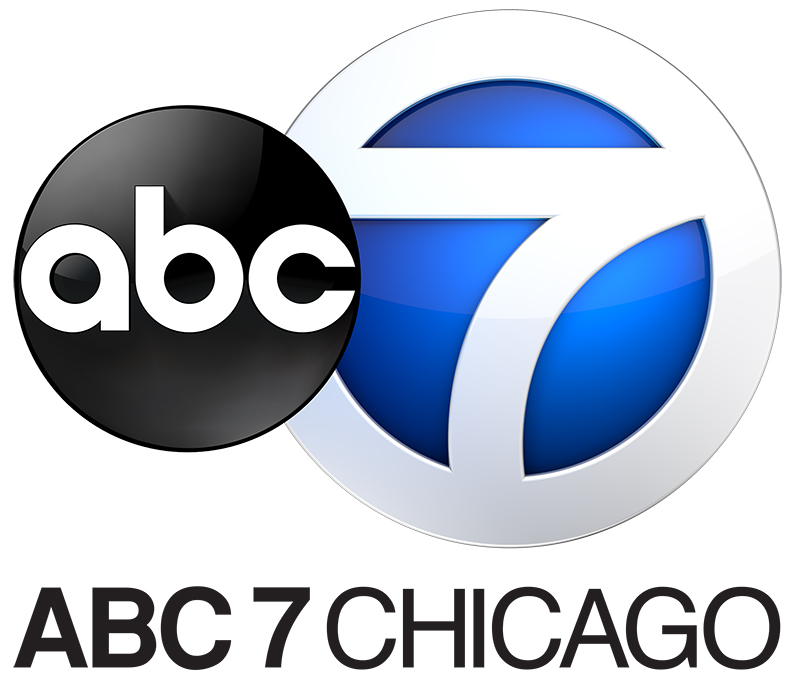 ABC7Chicago.jpg