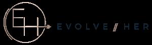 evolveHer Logo.png