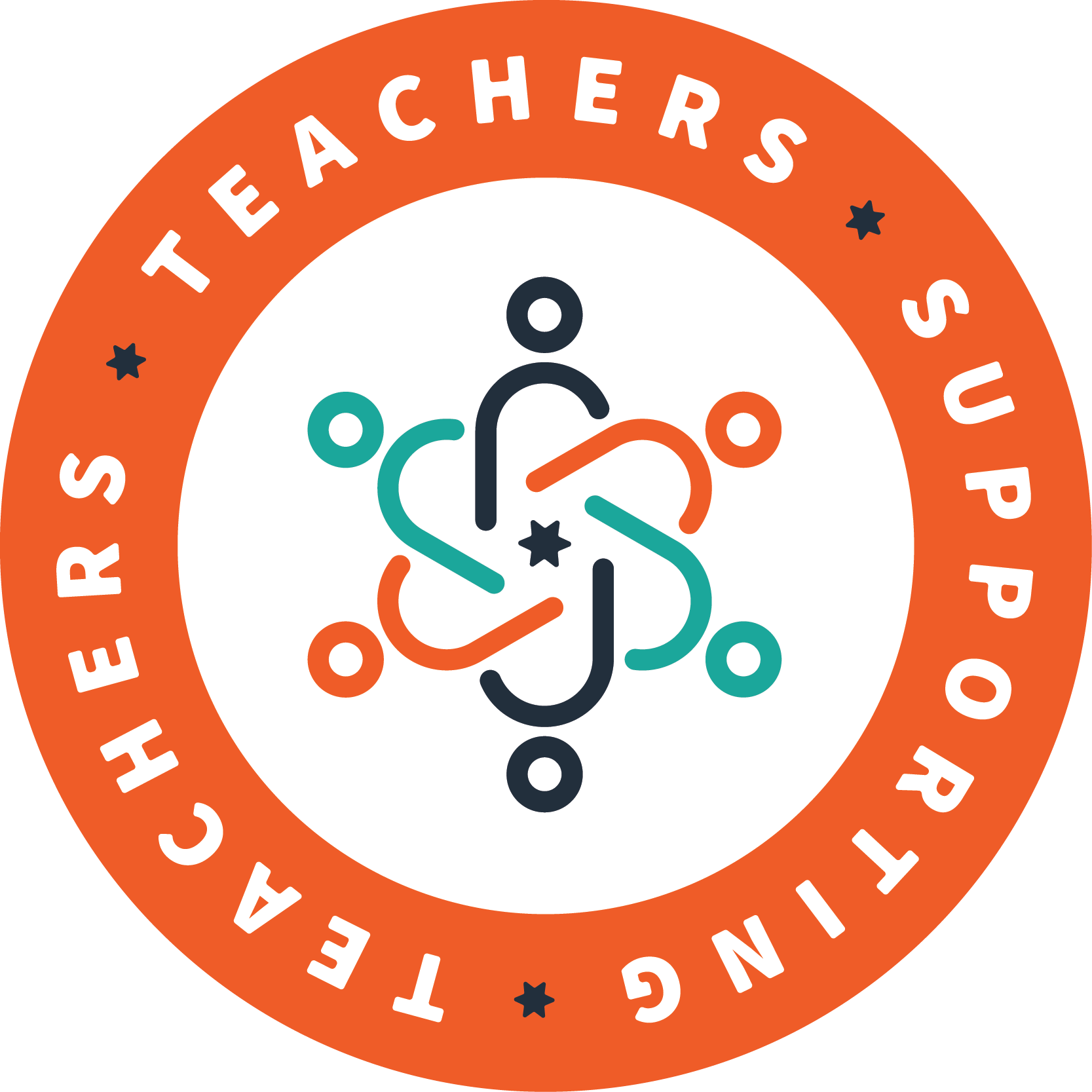 Teachers Supporting Teachers Logo.png