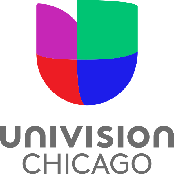 Univision-A1.png