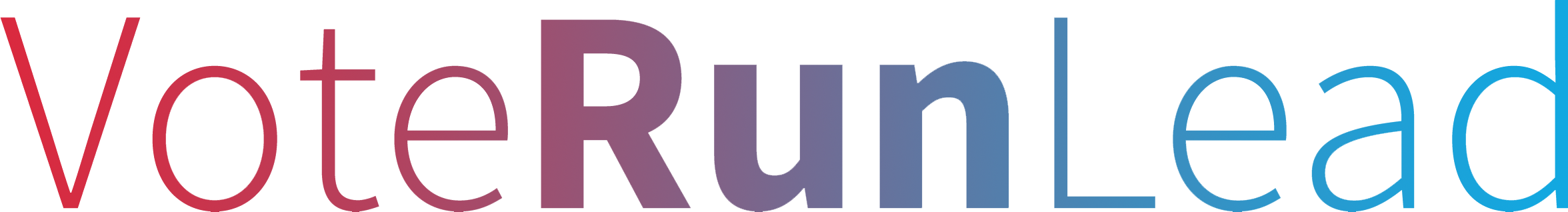 VoteRunLead Logo Gradient RGB (5).png