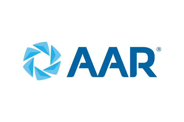 AAR_Logo_CMYK_FA.png