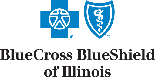 Blue-Cross-Blue-Shield-Logos.png