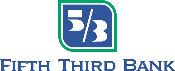 Fifth-Third-Stacked-Logo.png