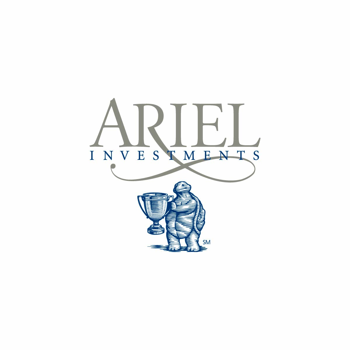 Ariel_colorlogo_standard.jpg