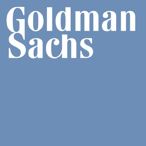 GoldmanSachs-raster-300dpi.png