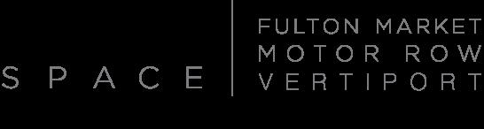 Revel logo.png